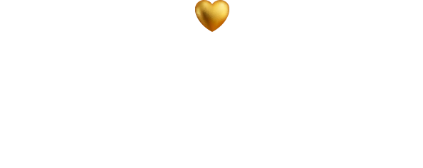 International Golden Heart Awards