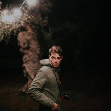Giuseppe Piserchia Films