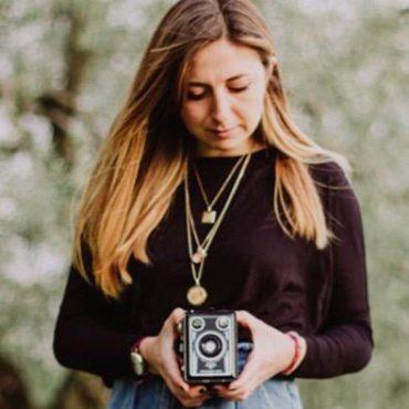 Amarilis Photography