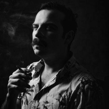 Tomás Utillano Filmmaker