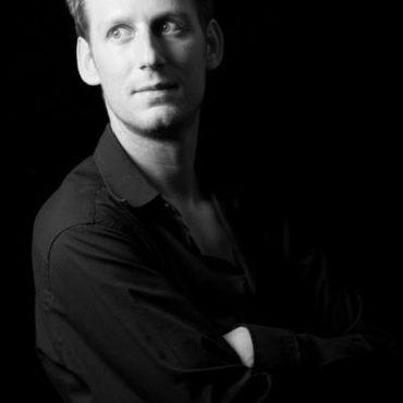 Sylvain Bouzat Wedding Photographer