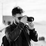 Francesco Smarrazzo photography