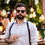 Lucas Costa Photos