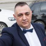 Mihai Butanescu