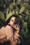 Vanessa Serra Photographer