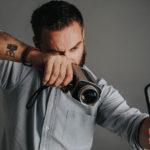 Nikola Novovic Fine Art Photo & Films