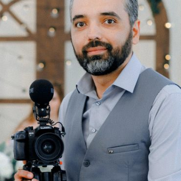 Rinat Youmakaev
