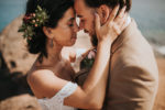 Mémorelle Weddings