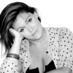 Martina Ruffini