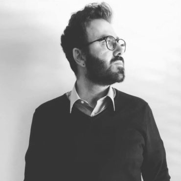 Daniele Fusco Videomaker