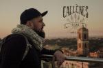 Callenes Films