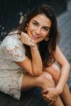 Meltem Salb I Photo & Video