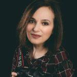 Mari Crea Photographer