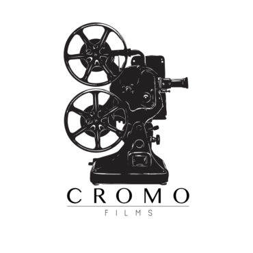 Cromofilms