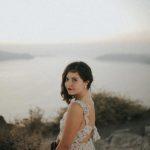 Camila Garcia photo