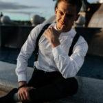 alexandrov_pro
