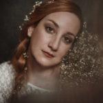 Amanda Oviedo Photography