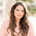 Leslie Margarita Fine Art Wedding Videographer