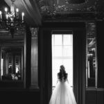 Still Miracle London Wedding Photography