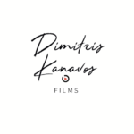 Dimitris Kanavos Films