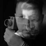 Ivan Marangio Films